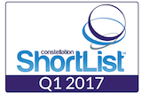 Constellation ShortList Q1/2017