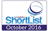 Constellation ShortList Q4/2016