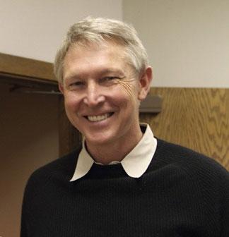 Dan Prock's picture