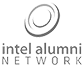 Intel Alumni Network