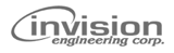 Envision Engineering Logo